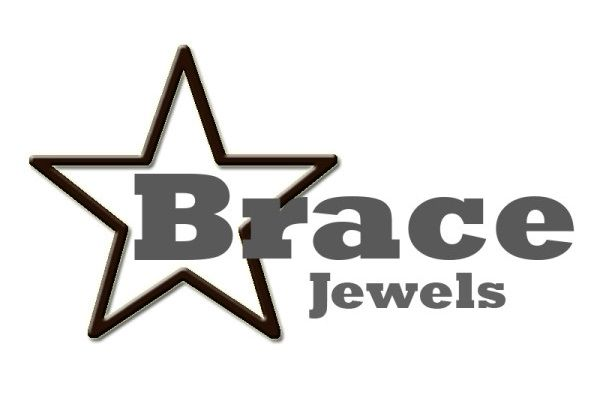 logo Brace jewels